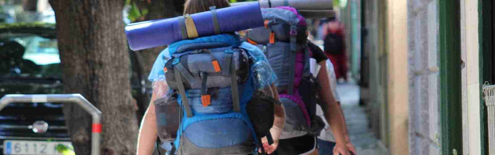 How To Travel Ultralight Packing?
