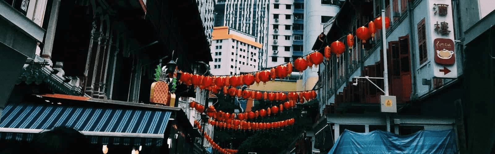Fun Things To Do In Chinatown Singapore